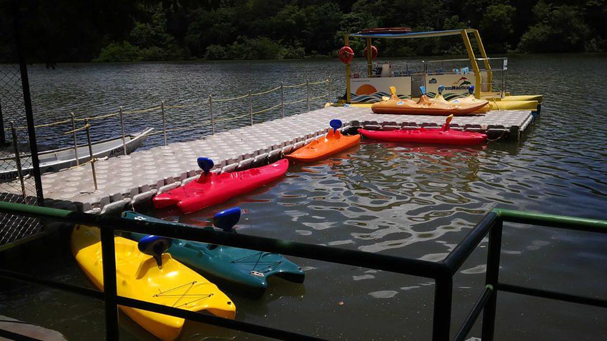 27.2-ft.-x-6.4-ft.-x-12.8-ft.-x-11.2-ft.-124-Block-Floating-Dock