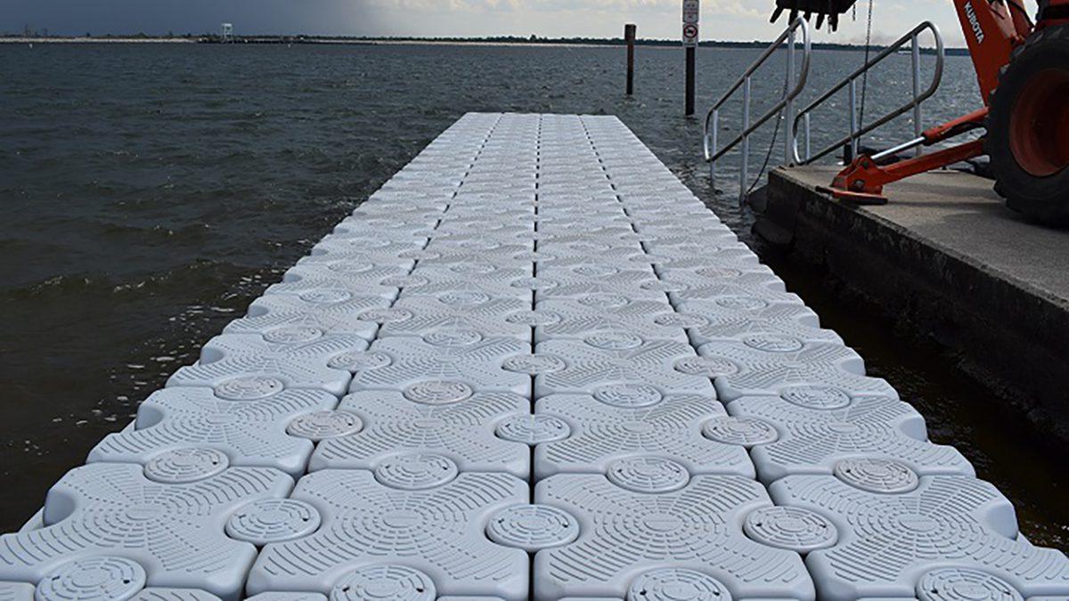 80-ft.-X-6.4-ft.-Floating-Dock-200-Blocks
