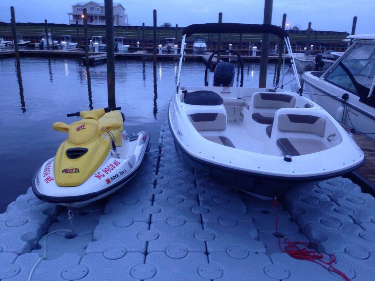 Boat-&-PWC-Lift