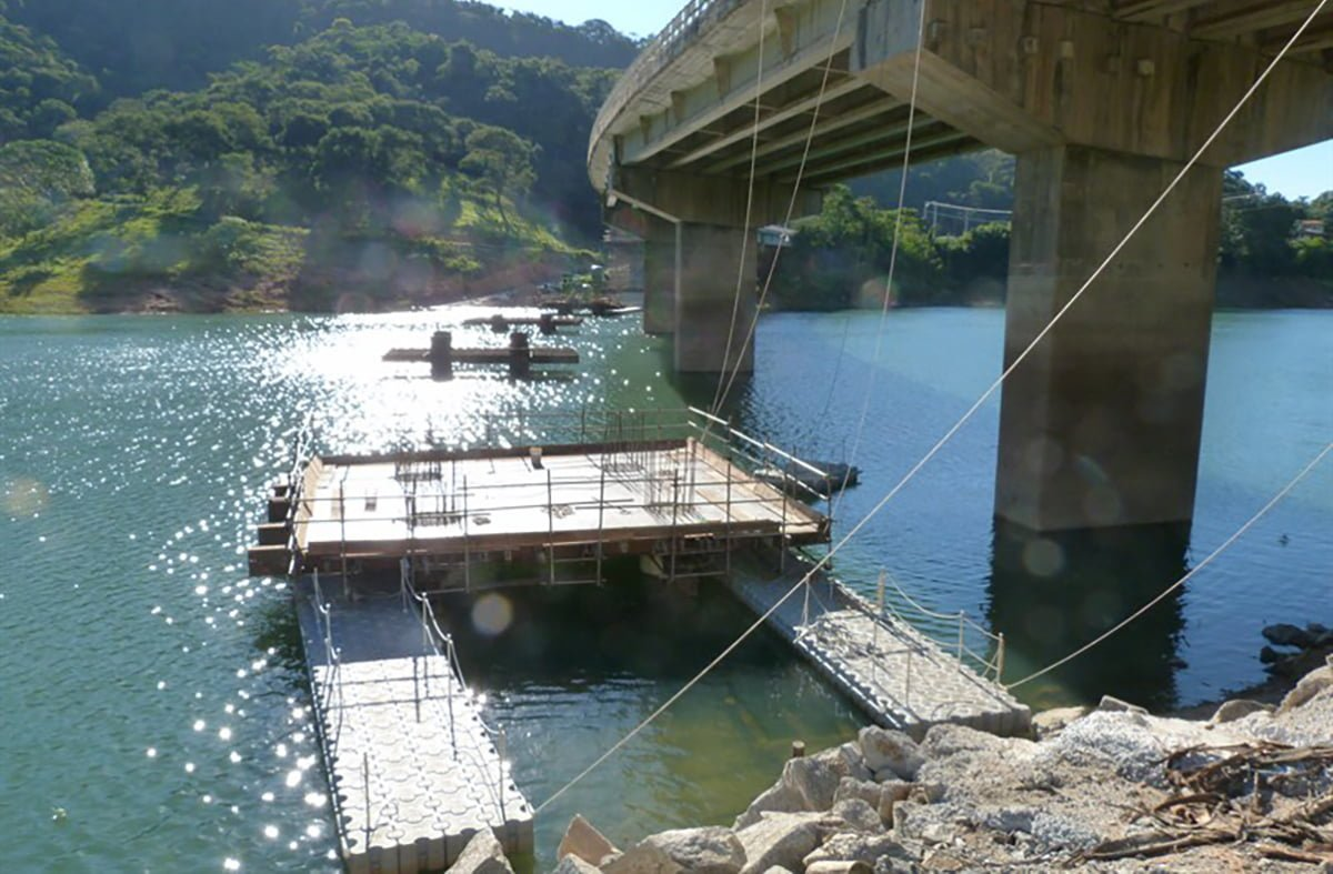 Dock-Blocks-Construction-Bridge2