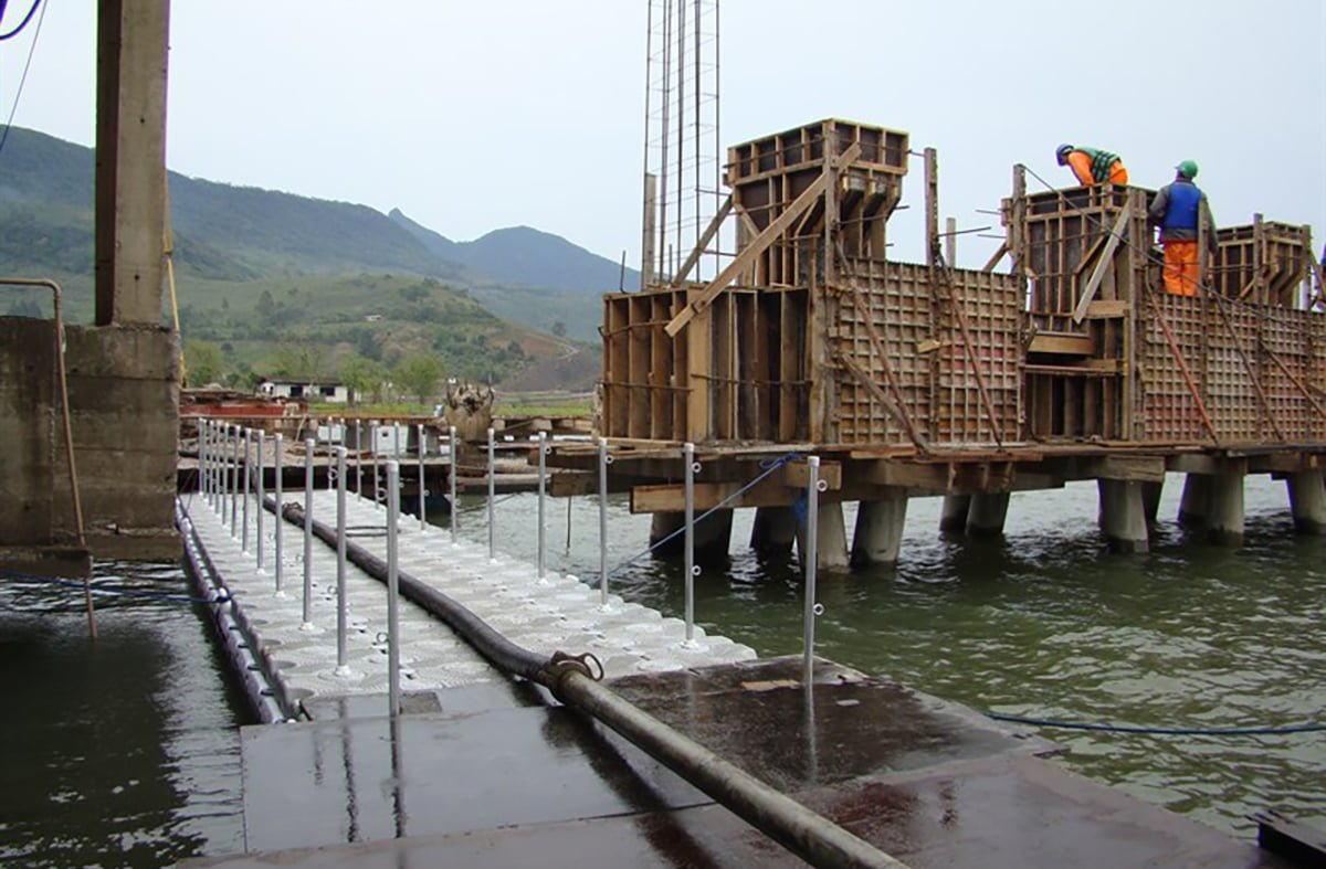 Dock-Blocks-Construction-Bridge3