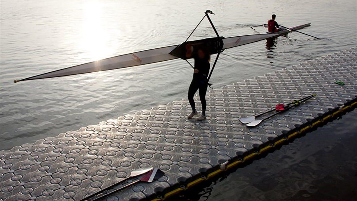 Dock-Blocks-Rowing-Dock