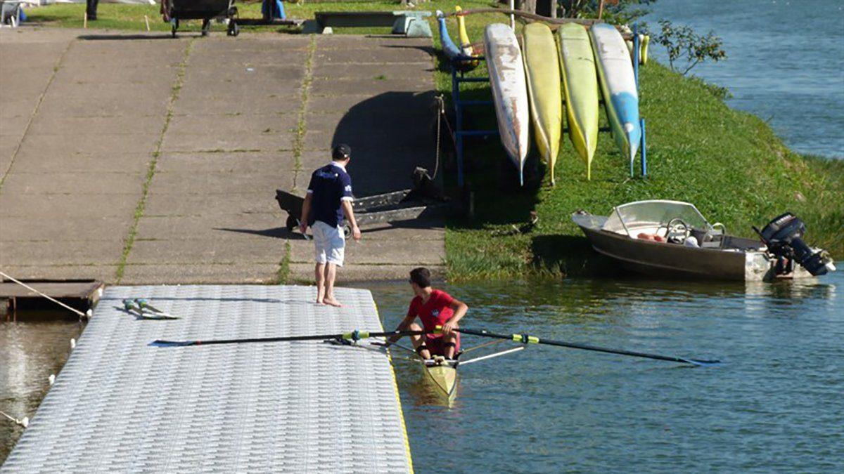 Dock-Blocks-Rowing-Dock1
