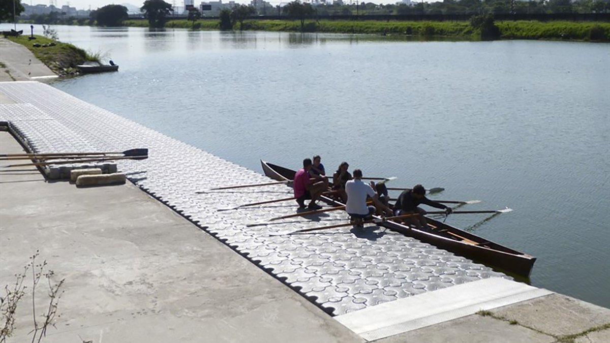 Dock-Blocks-Rowing-Dock2
