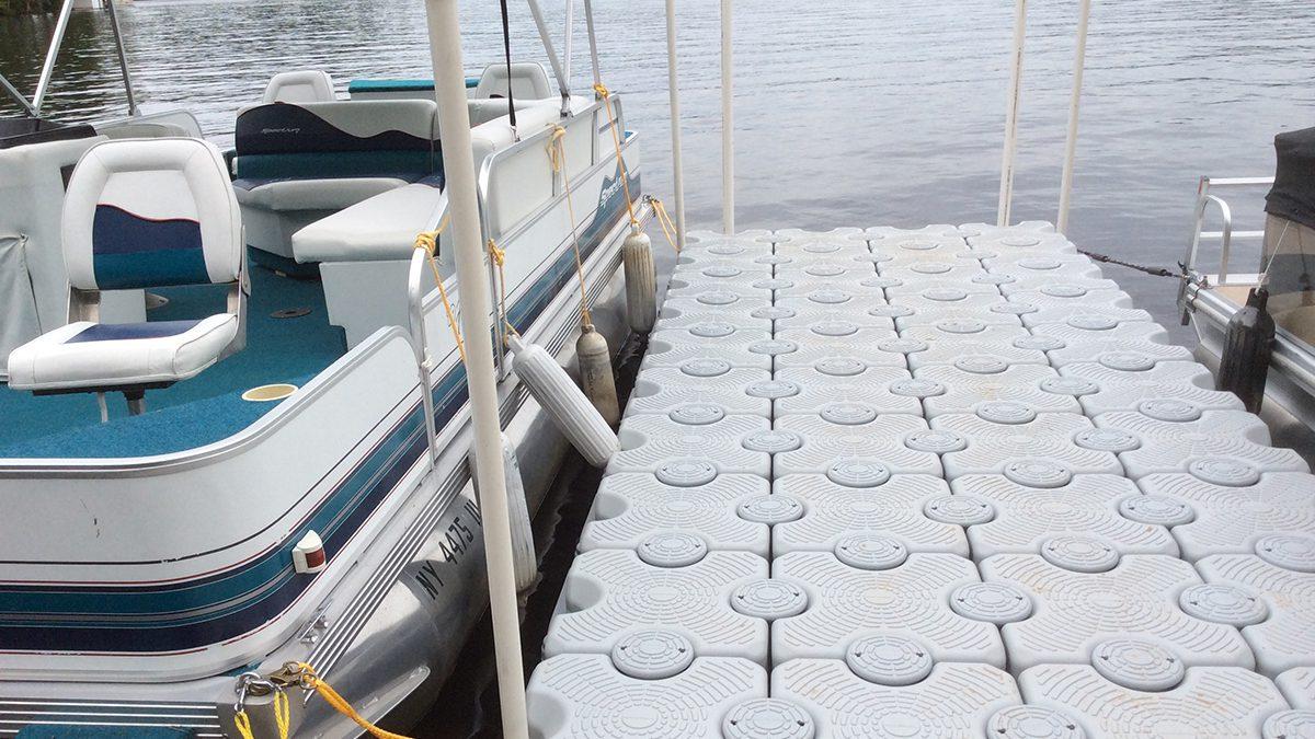 Docks-blocks-dock-2