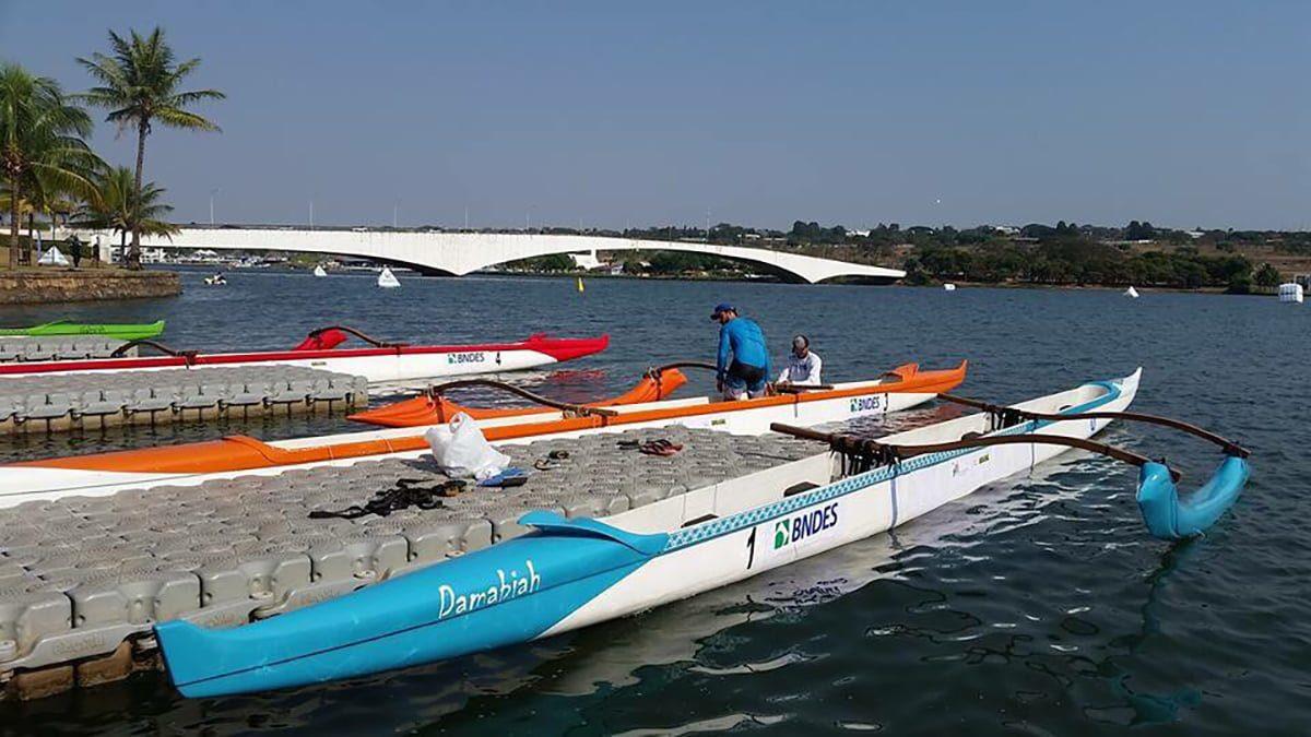 Dragon-Boat-Platform-25.6-ft.-x-6.4-ft.-64-Blocks