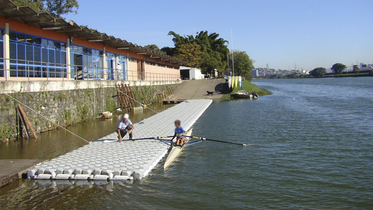 Rowing-Clubs