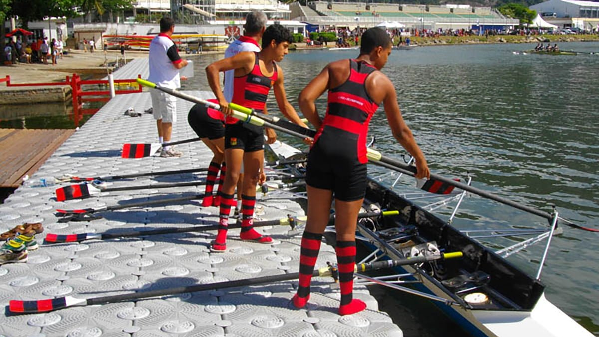 Rowing-clubs-(Brasil)