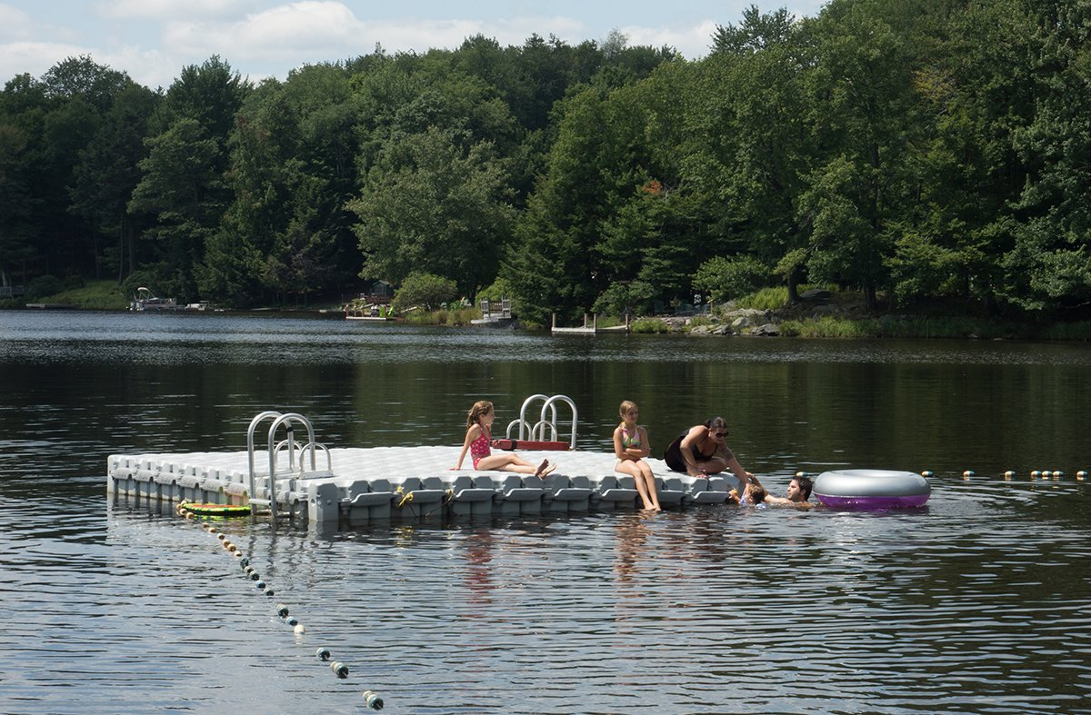 Swim-Platform-Lake-in-the-Clouds-PA