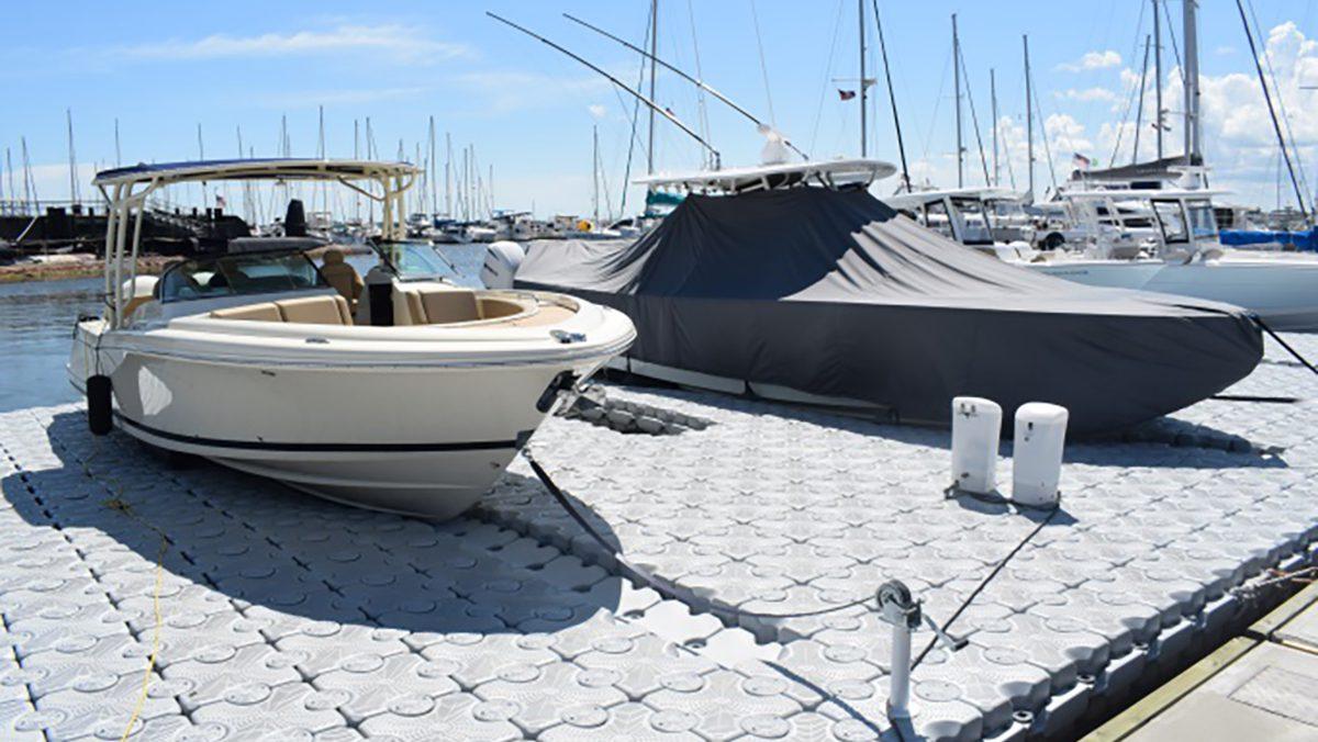 marinas2