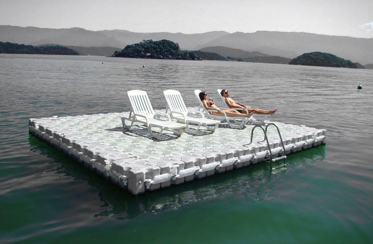 swimming-platform-(2)